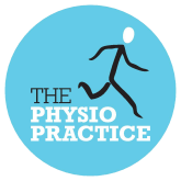 The Physio Practice logo